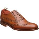 Barker-Barker Grant-Cedar Calf-4682-2495-1