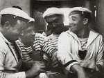 French-Sailors-in-Breton-Stripes(2)