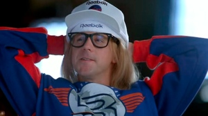 Waynes_World_Dana_Carvey_Reebok