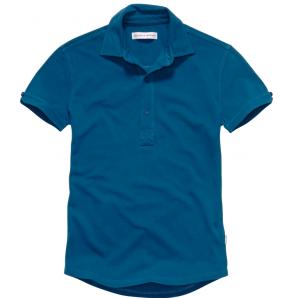 Orlebar Brown polo shirt