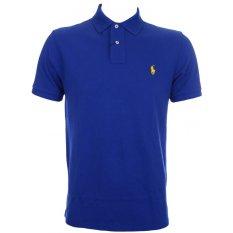 polo-ralph-lauren-slim-fit-active-royal-blue-polo-shirt-p1501-6566_zoom