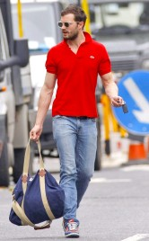rs_634x1024-140417105420-634.jamie-dornan-red-lacoste-041714