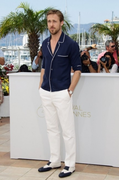 ryan-gosling-cannes-2011--large-msg-130595587659