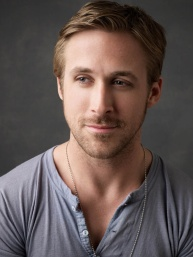 ryan-gosling-style-fashion-simple-casual