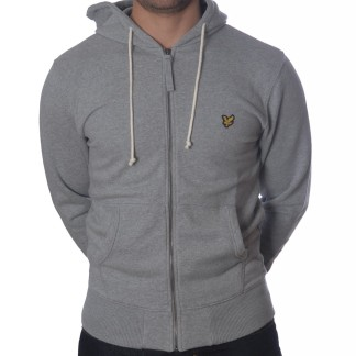 lyle_scott_nj1_0140