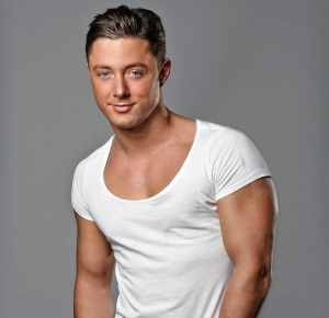 geordies-shore-ricci1