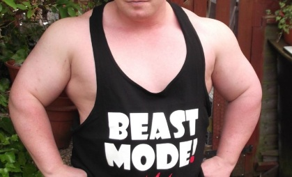 gym-gaul-beast-mode-vest-x28-black-x29-rrp-14.99-loose-fit-513-p