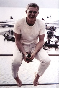 Steve-McQueen-A-Life-in-Pictures-3